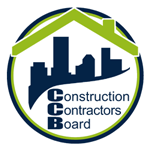 Oregon Construction Contractors Board Logo
